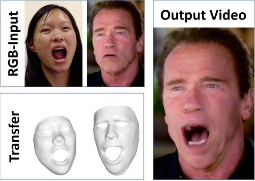 small_face2face1_(2).jpg