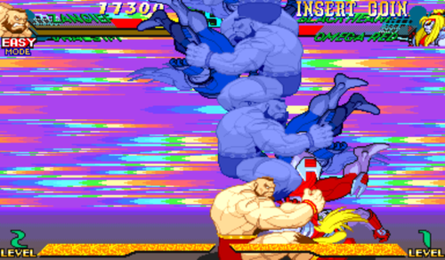 Marvel+Super+Heroes+vs.+Street+Fighter.png