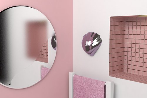 noruma-pink+bathroom1.jpg