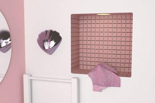 noruma-pink+bathroom3.jpg