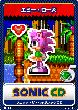 sonic+cd.png