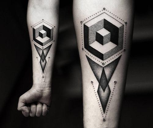 kamil-czapiga-tattoo-01.jpg
