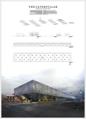 Ex+Architects+.+Hub+Caterpillar+(3).jpg