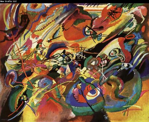 Vassily+Kandinsky.jpg