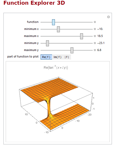 mathematica2.PNG