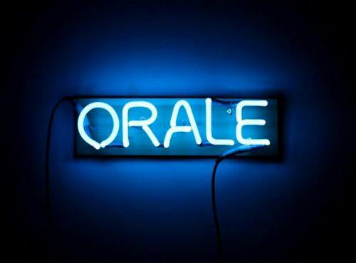 orale.jpg