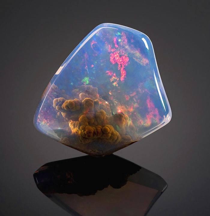 4_Opal.jpg