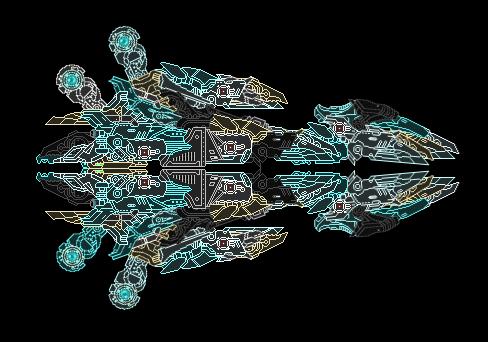 5_AMechShip.png