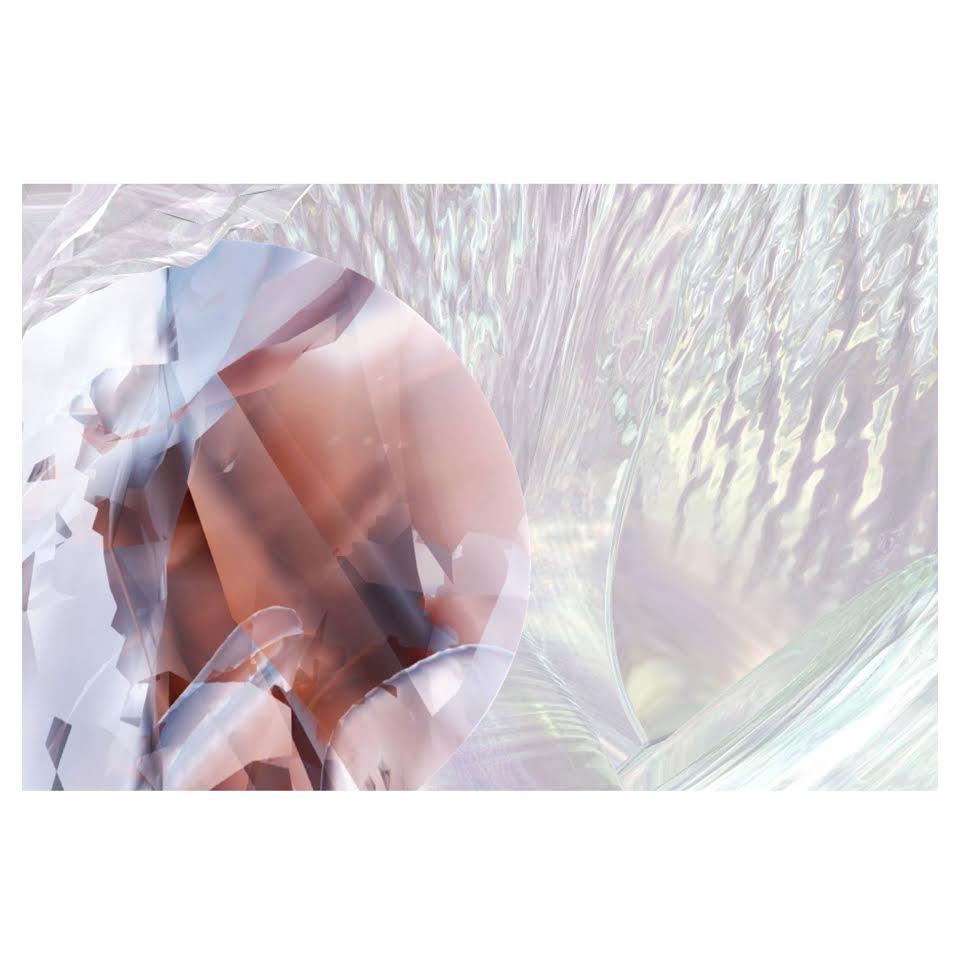Abstracta_DYO KODOU x Δαυὶδ Ἄτλας'