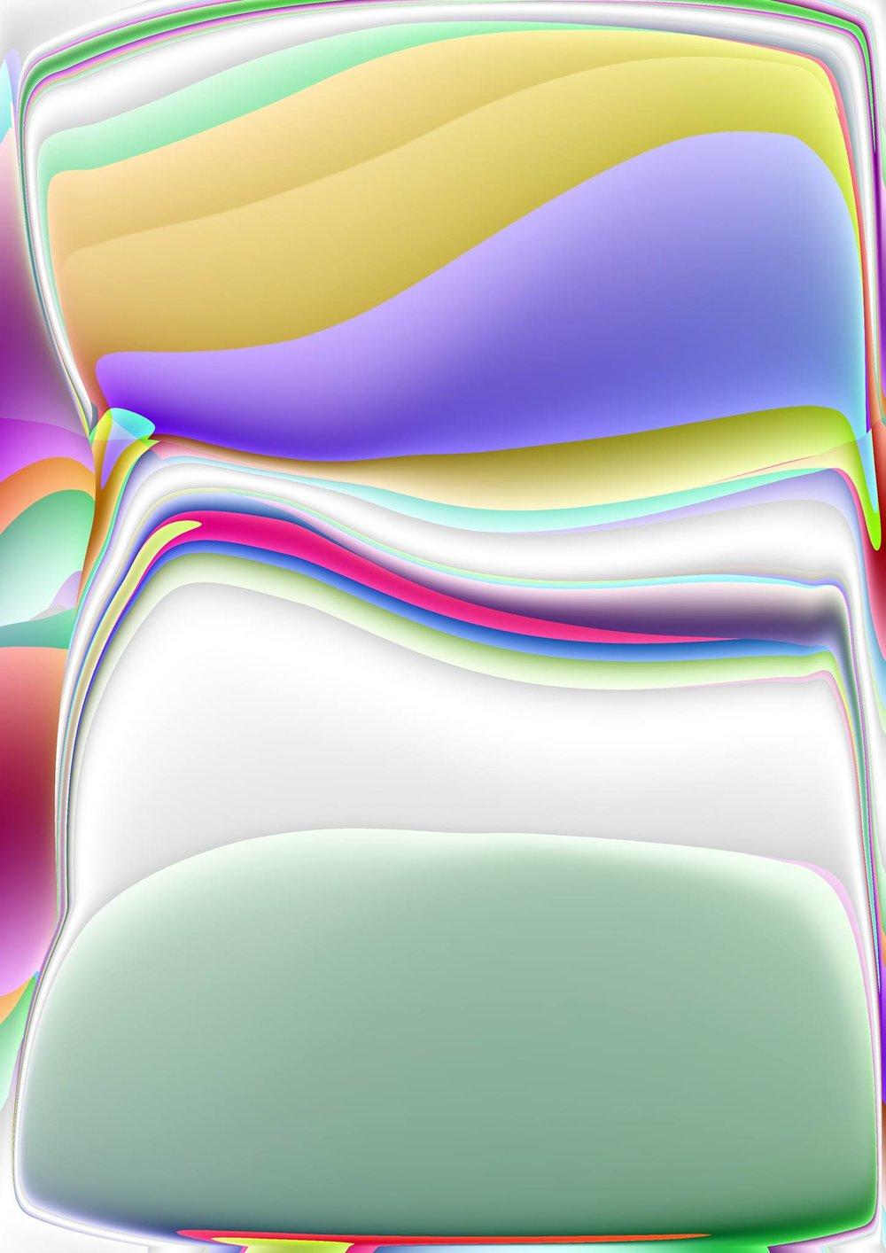 Ellectra Radikal_Non commercial abstraction
