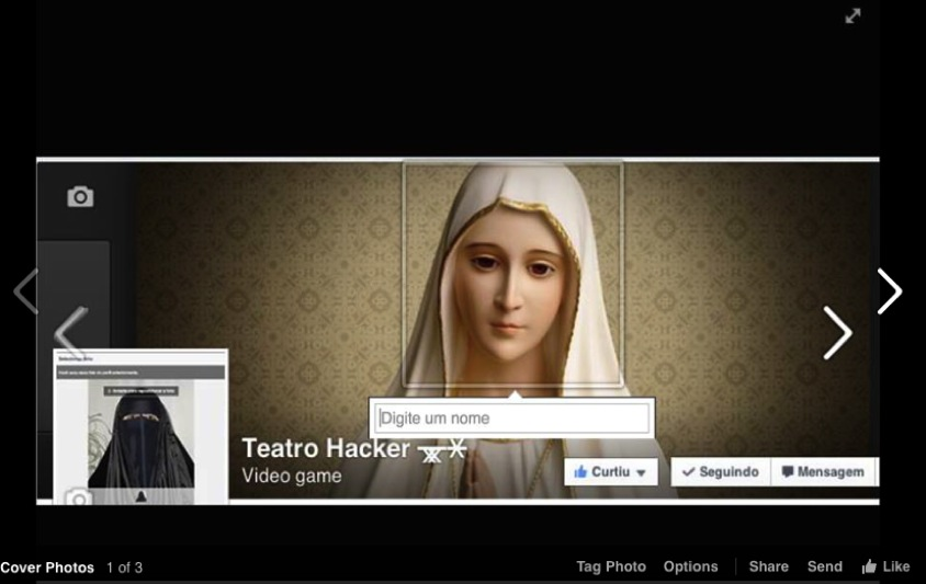 TeatrohackeR_
