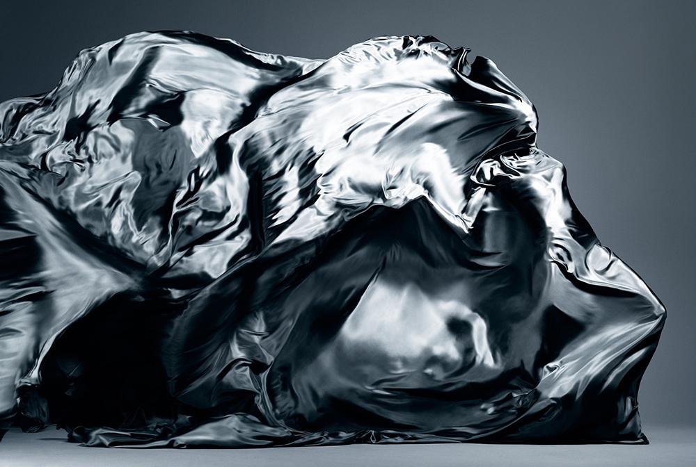 Sølve Sundsbø