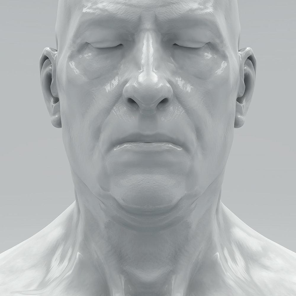 035-2017-Virtual-Portrait-Face-resume-high-tty-art-002.jpg