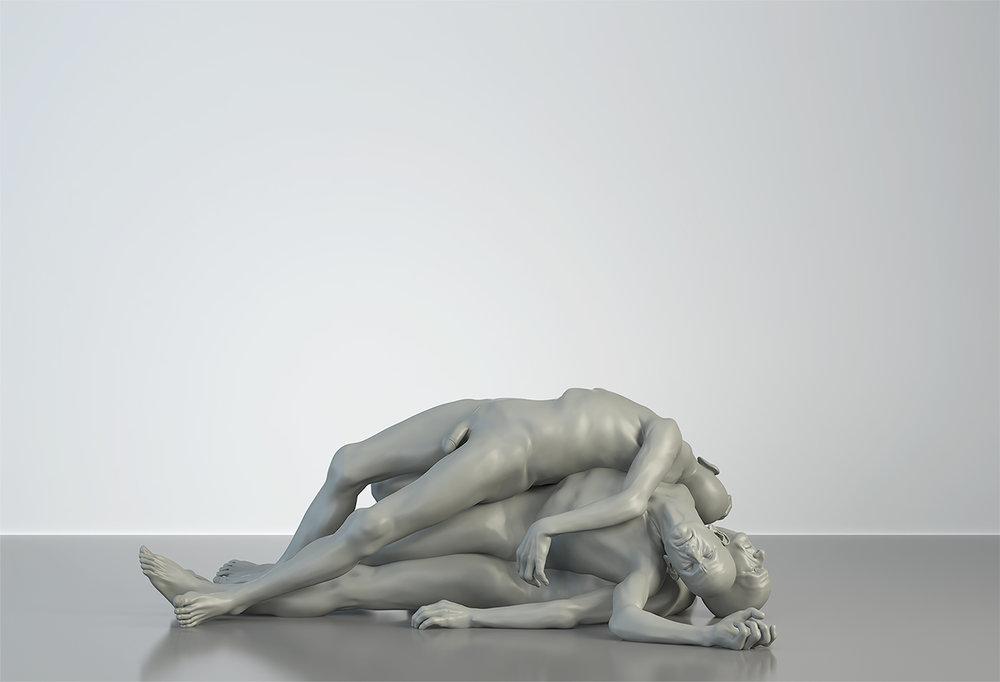 060-2016-the-museum-of-homo-sapiens-II-001-resume-high-tty-art.jpg