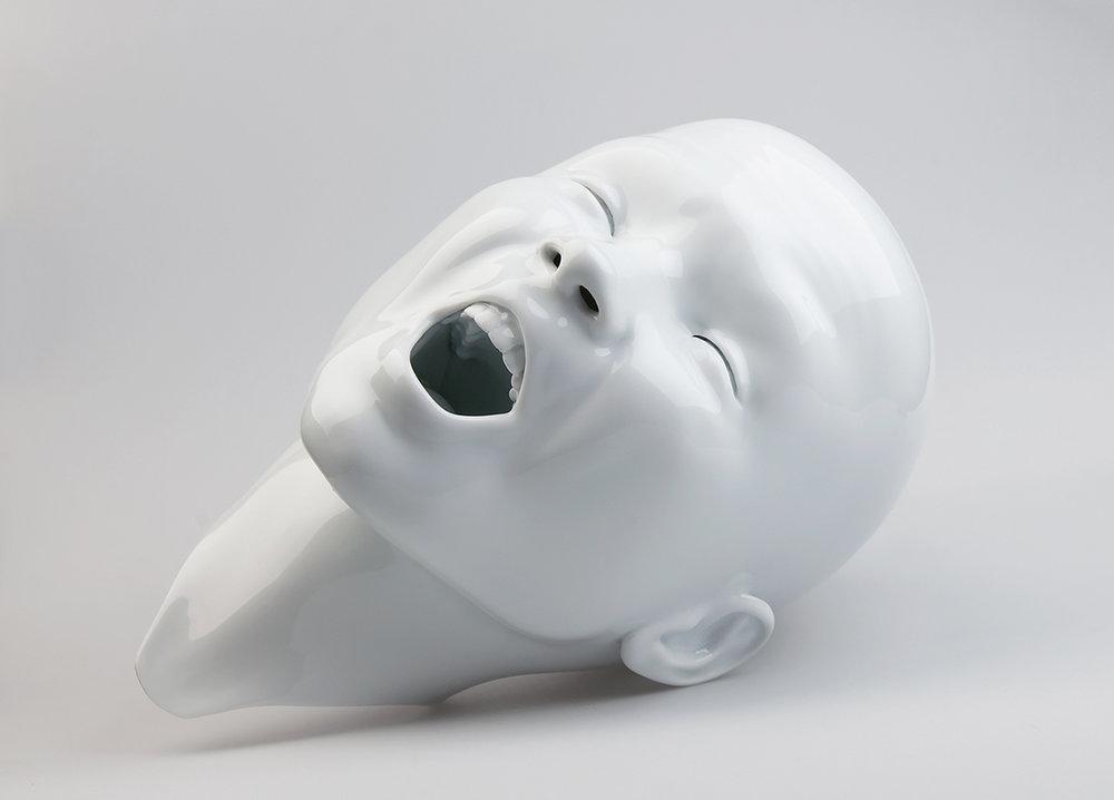330-2014-eternal-heads-game-of-expressions-ceramics-001-resume-high-tty-art.jpg