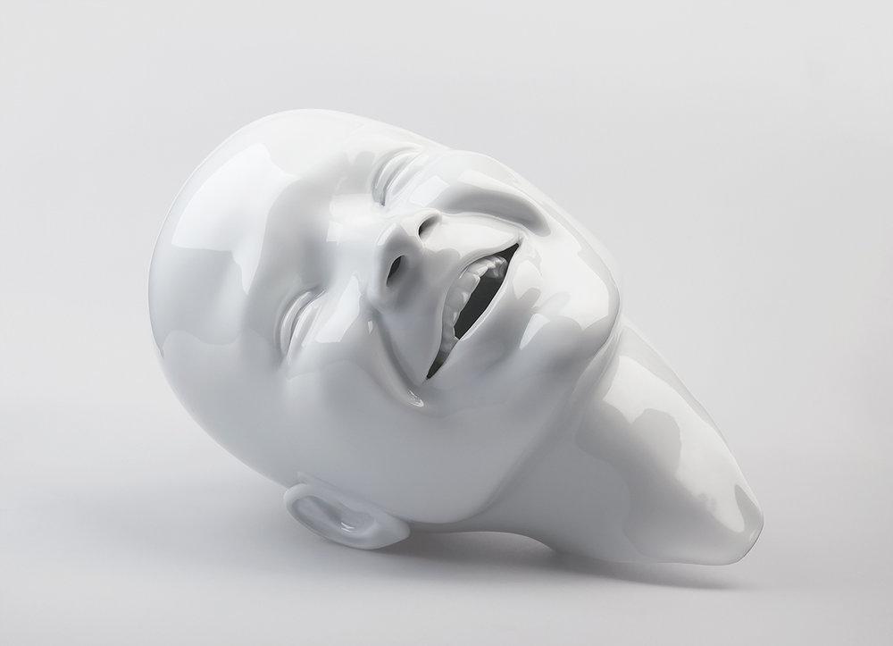 340-2014-eternal-heads-game-of-expressions-ceramics-002-resume-high-tty-art.jpg