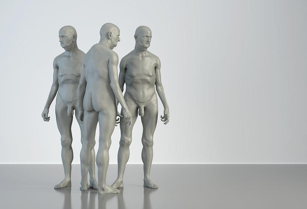 080-2016-the-museum-of-homo-sapiens-II-003-resume-high-tty-art.jpg