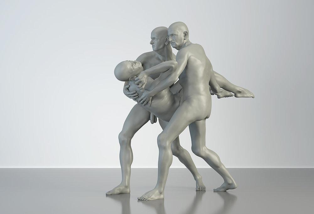 090-2016-the-museum-of-homo-sapiens-II-004-resume-high-tty-art.jpg