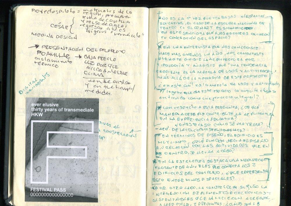 Scan 6 (1).jpeg