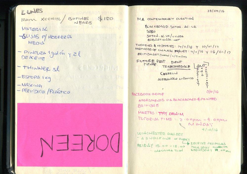 Scan 11 (1).jpeg