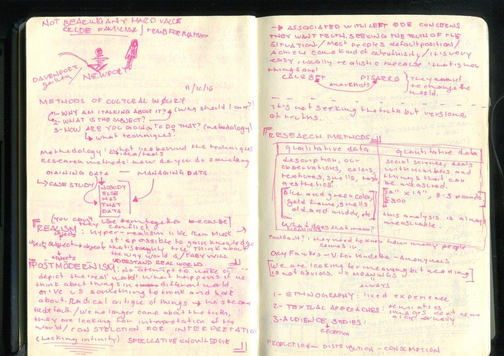Scan 14 (1).jpeg