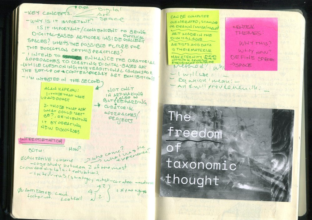 Scan 27.jpeg