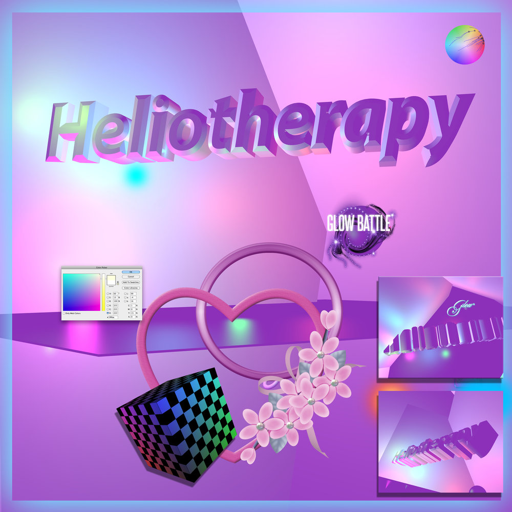 heliotherapy.jpg
