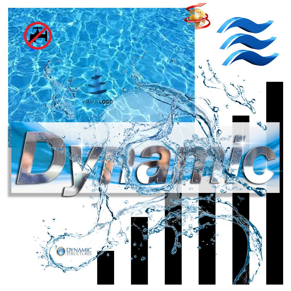Dynamic Water.jpg