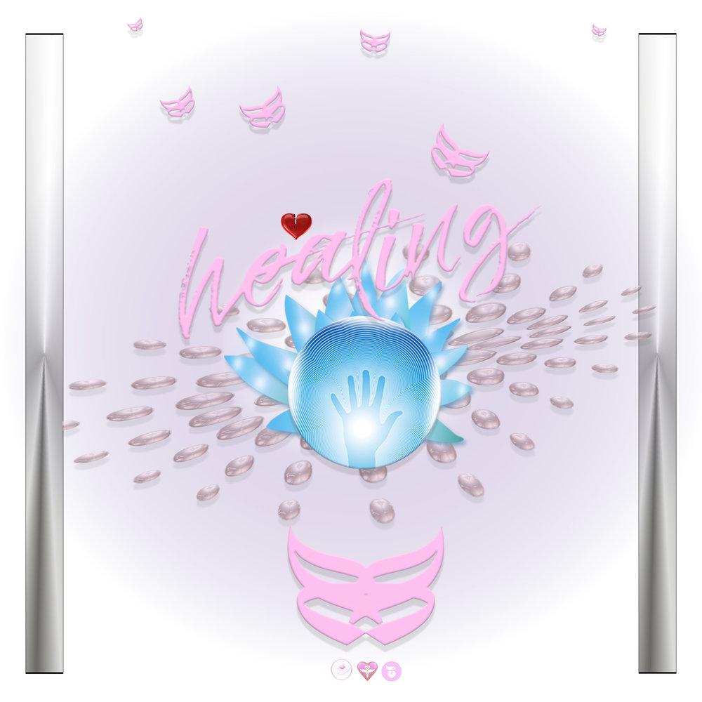 healing heart.jpg