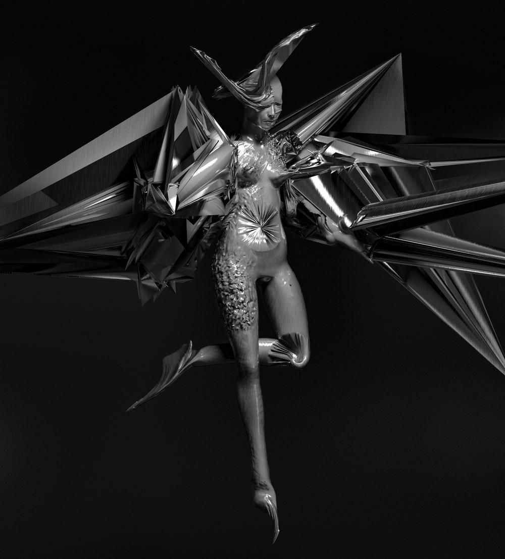 Angel Z