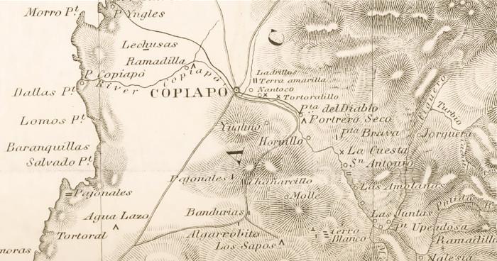 carta-Gilliss-Atacama-1851.jpg
