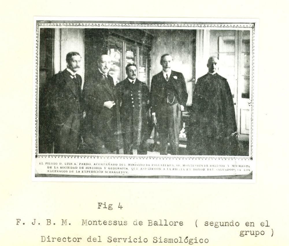 F. J. B. N. Montessus de Ballore [fotografía] - Segundo en el grupo..jpg