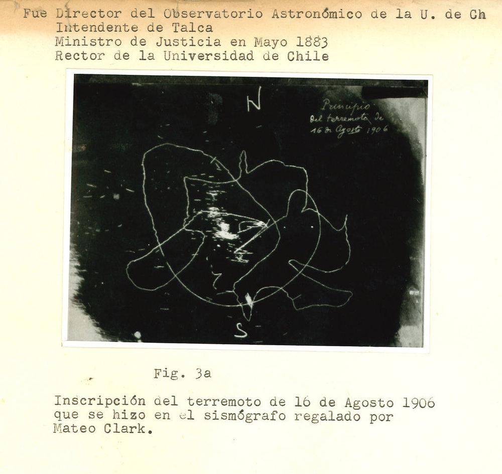 Inscripción del terremoto de 16 de Agosto 1906. .jpg