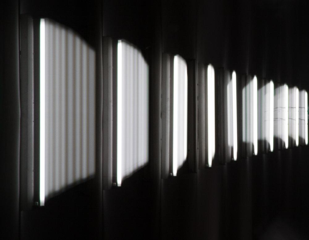 neonwarp1.jpg