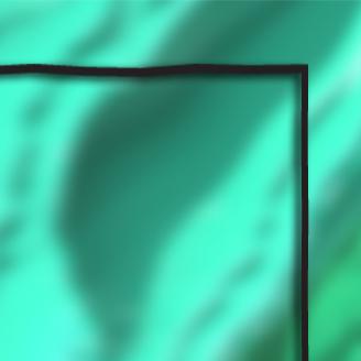 ND001_cover_03.jpg
