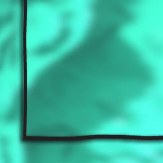 ND001_cover_10.jpg