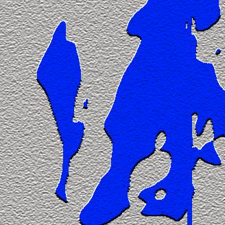 ND002_cover_06.jpg