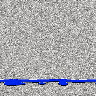 ND002_cover_11.jpg