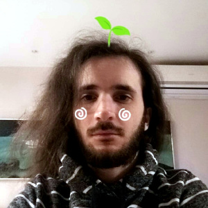 download.jpg