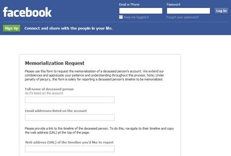 facebook memorialization request.jpg