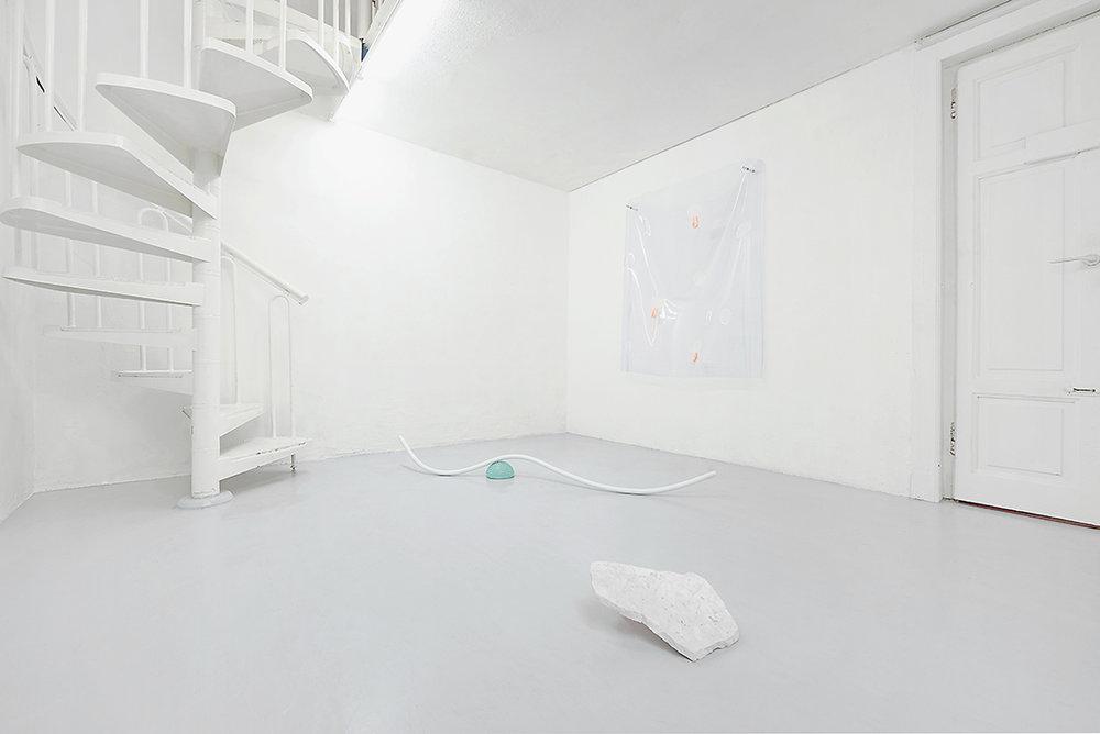 5 Mit Borras LOVE DRONE, exhibition view. Dimora Artica (ph. Michele Fanucci).jpg