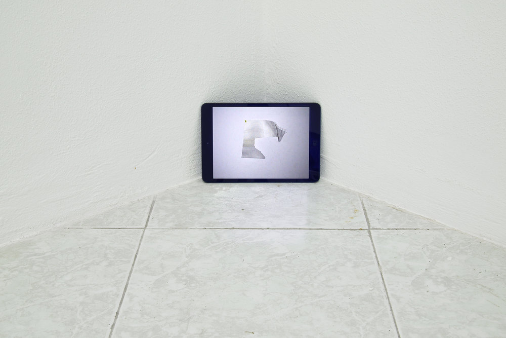 Repetita Iuvant (2017), Carlo Miele
