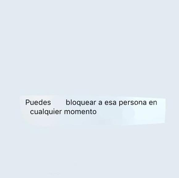 @ser.transparente