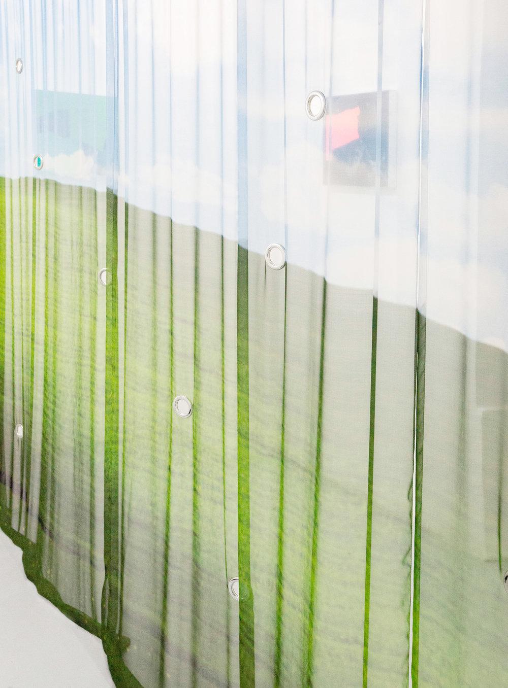 16 Andrea Martinucci - Glory Black Hole, exhibition view, Dimora Artica (ph Andrea Cenetiempo).jpg