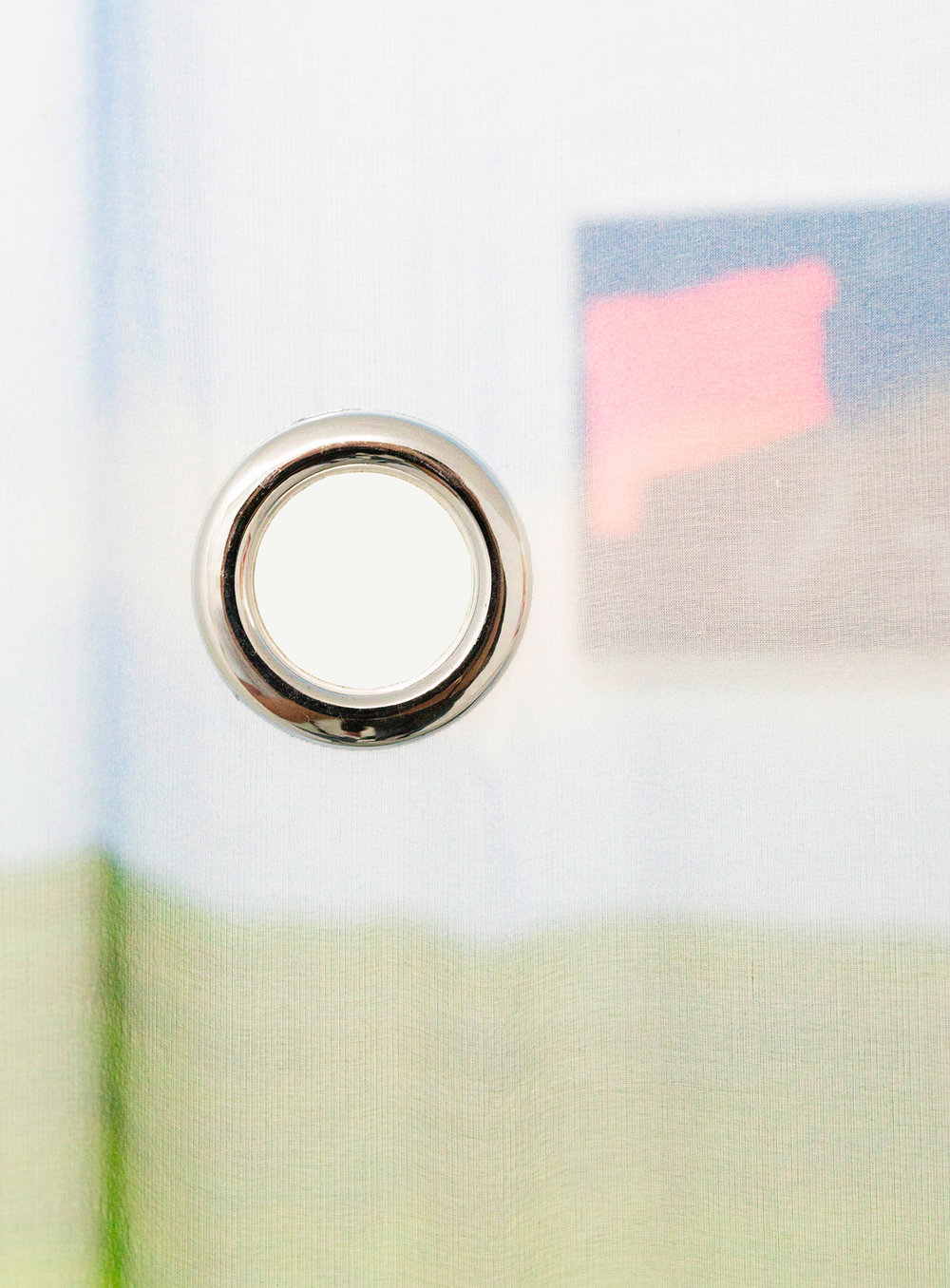 4 Andrea Martinucci - Glory Black Hole, exhibition view, Dimora Artica (ph Andrea Cenetiempo).jpg