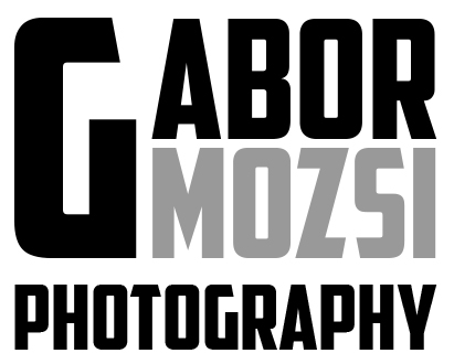 Gabor Mozsi Photography