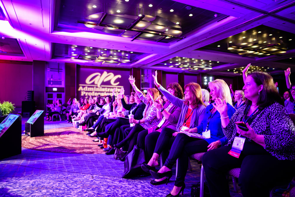 APC_Conference_MGB_8356.jpg