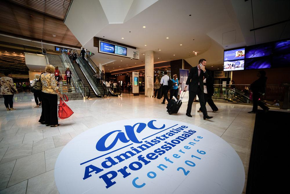 APC_Conference_MGB_8731.jpg
