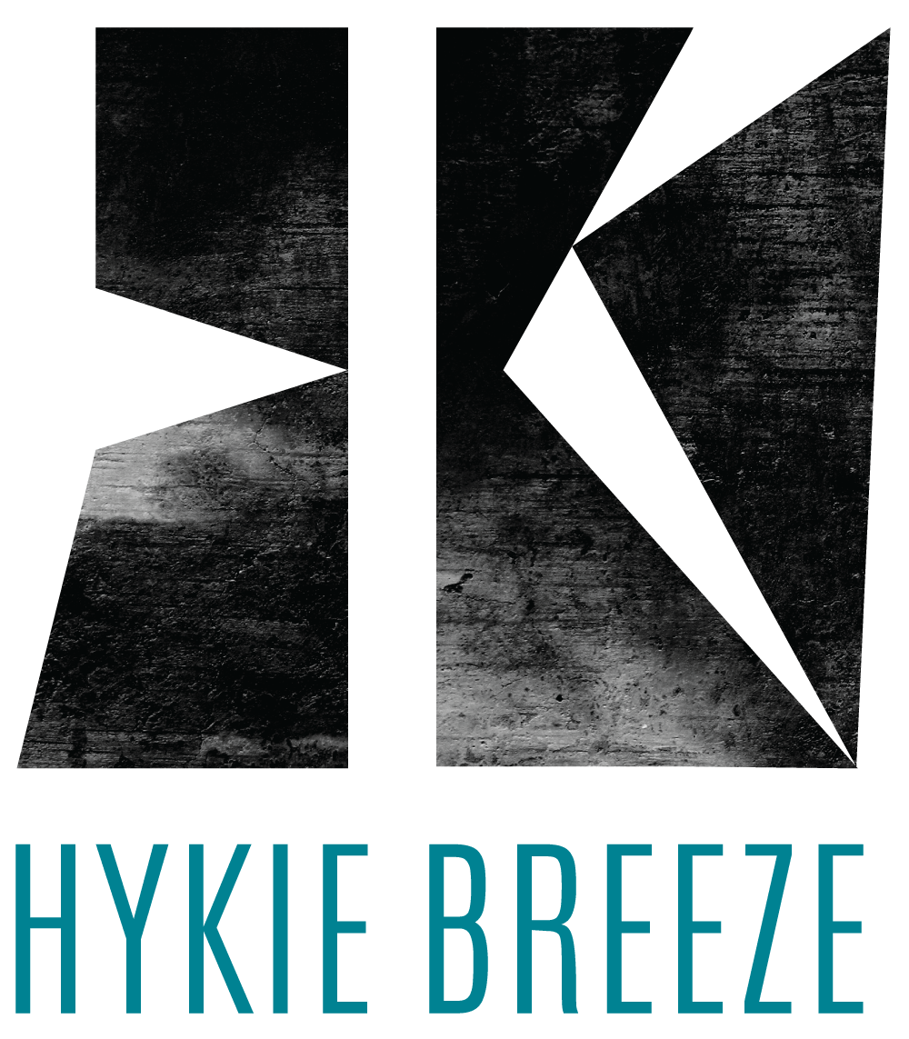Hykie Breeze