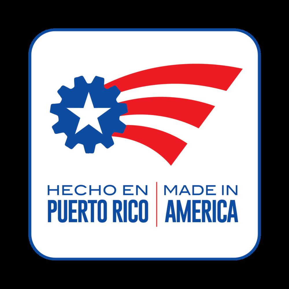 Hecho en Puerto Rico = Made in America.png